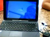 ASUS Laptop/Netbook TRANSFORMER T100T